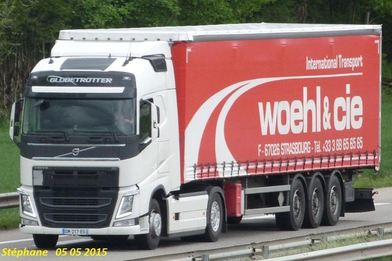 Woehl & Cie (Wissembourg) (67) P1320338