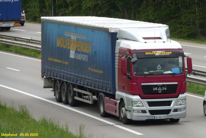 Wolfersperger (Burnhaupt le Haut) (68) (repris par Aigle Group) P1320347