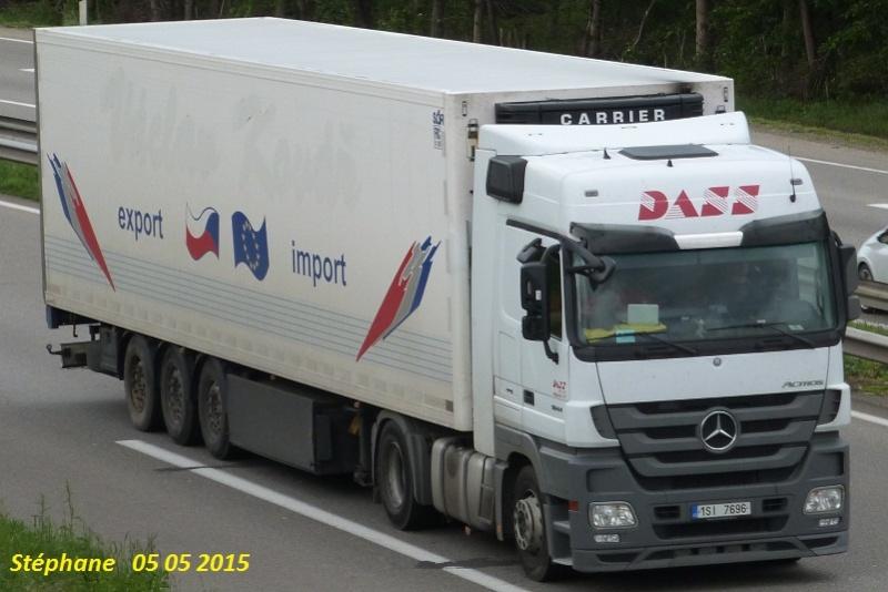 Dass  (Pribram) P1320375