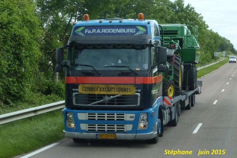Fa.P.A.Rodenburg  (Aarlanderveen) P1320513