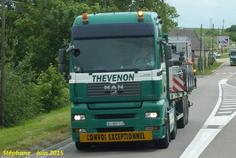 Thevenon (Horme) (42) P1320514