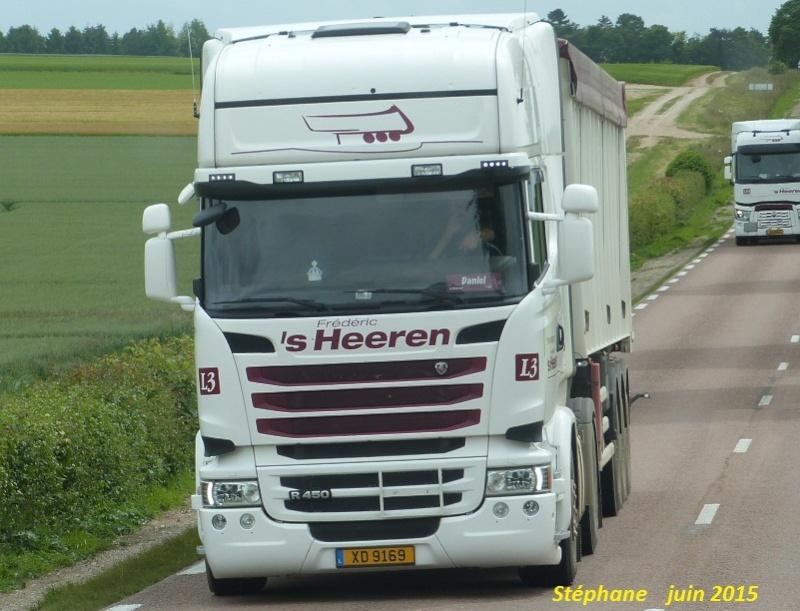Frédèric  's Heeren (Hannut) - Page 3 P1320518