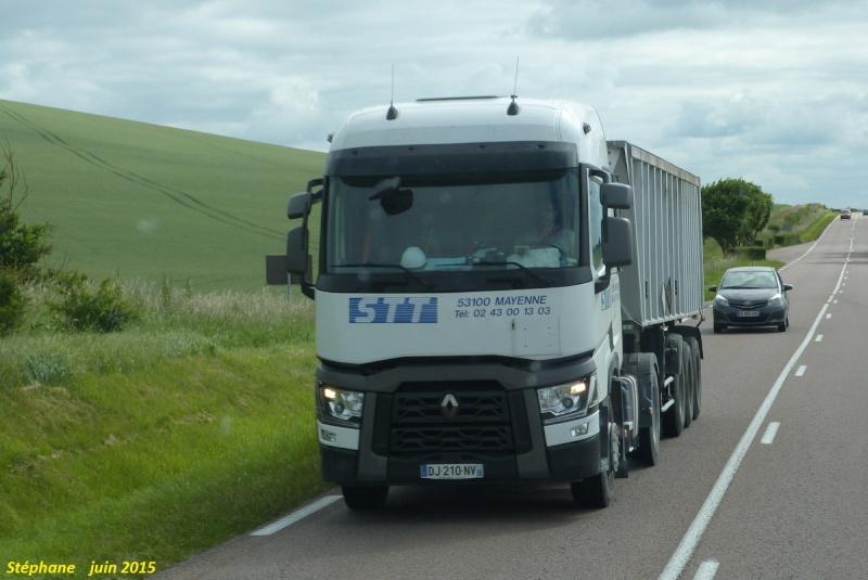 STT (Aron - Mayenne, 53)(groupe Rouxel) P1320628