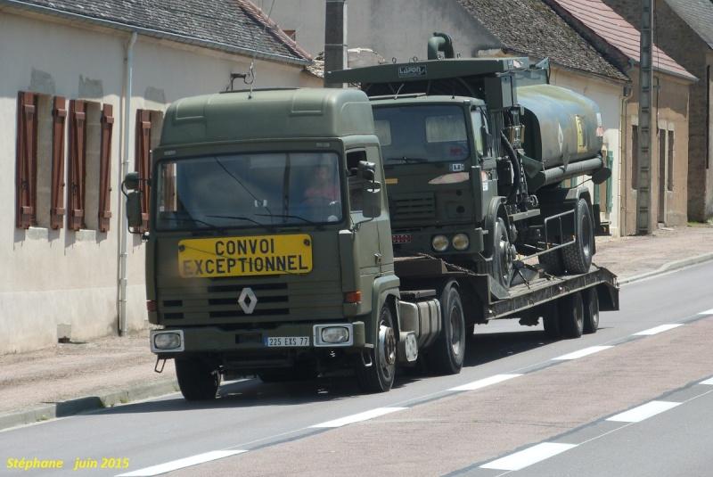 Camions de l'Armée - Page 15 P1320632