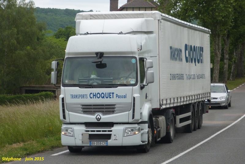 Choquet Pascal (Feuquières 60) P1320638