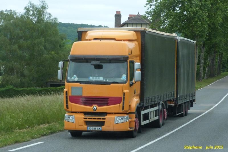 Divers Sarthe (72) P1320639