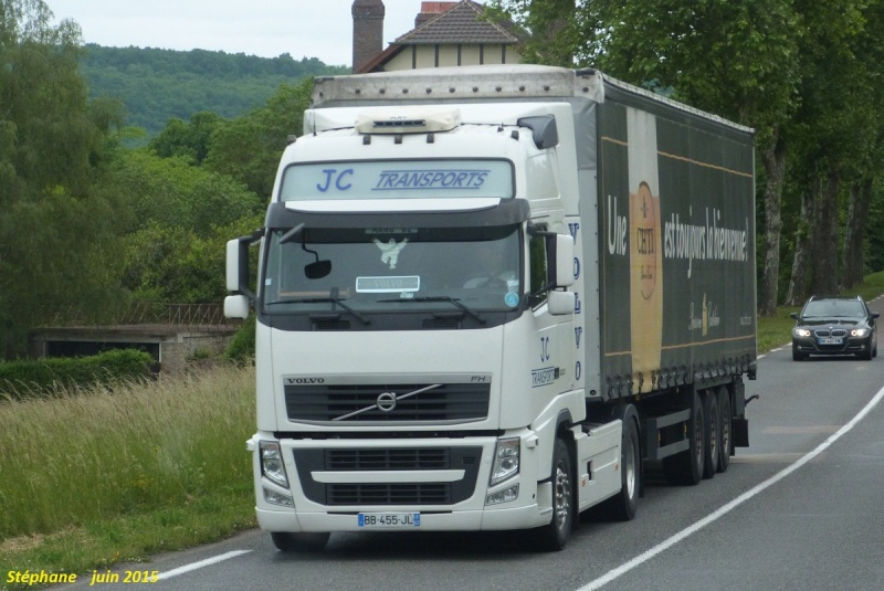 JC Transports (Joly Christophe) (Roquetoire) (62) P1320641
