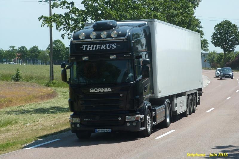 Thierus (Villiers en Lieu) (52) P1320718