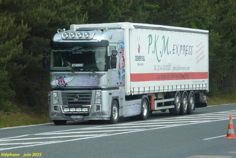 PKM Logistique - Noyon (60) - Page 3 P1320738