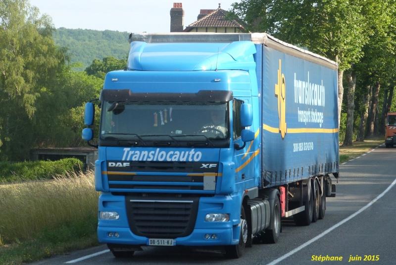 Translocauto (Dreux, 28) P1320740