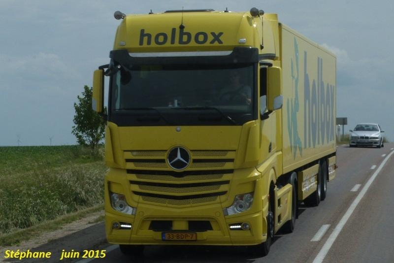 Holbox  (Echt) P1320745