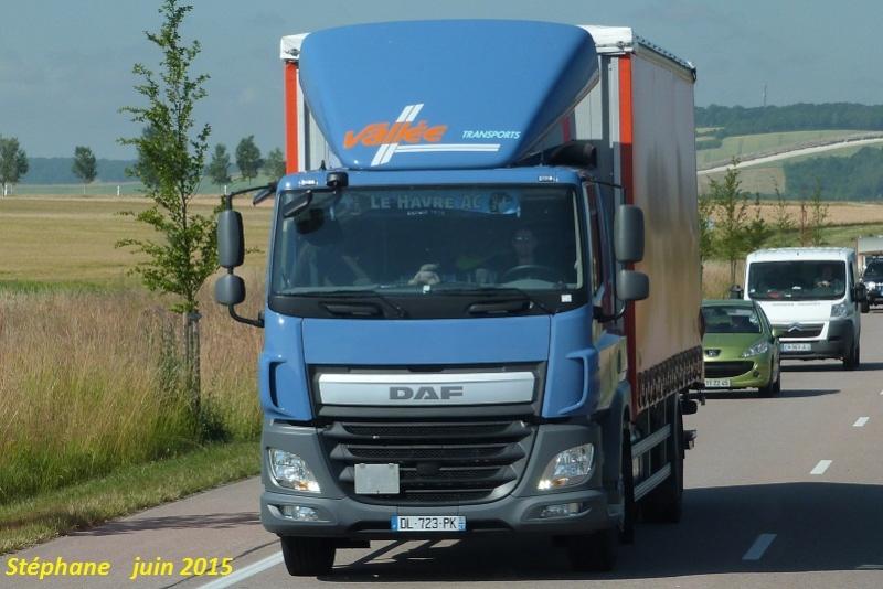 Vallée Transports (Nonancourt, 27) - Page 4 P1320766