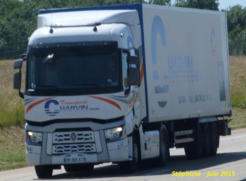 Pierre Charvin (Saint Quentin Fallavier, 38) P1320828