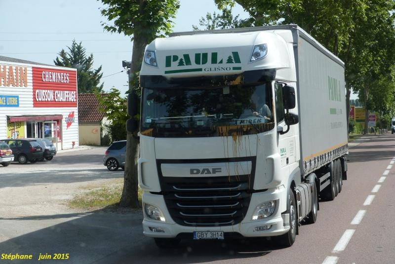 Paula  (Glisno) P1320832
