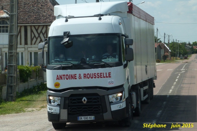 Antoine & Rousselle (La Veuve) (51) - Page 2 P1320834