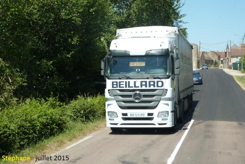 Beillard (La Talaudiere, 42) P1320854