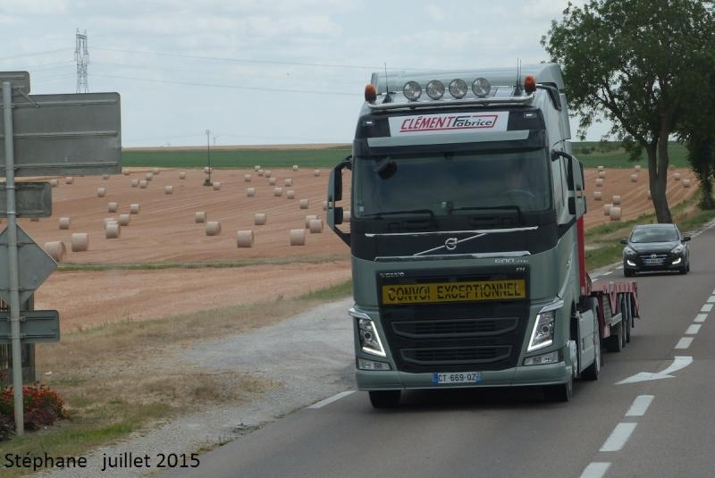 Clement Fabrice (Juniville) (08) P1320868