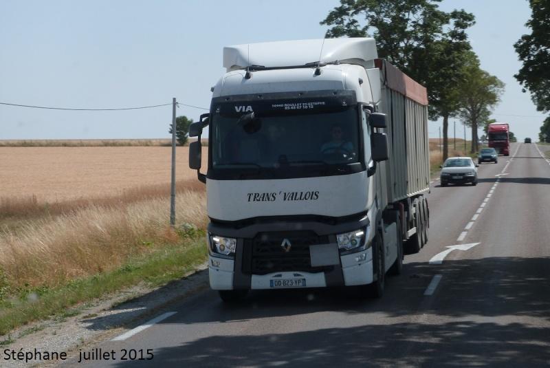Trans Vallois (Vaux) (86) P1320911