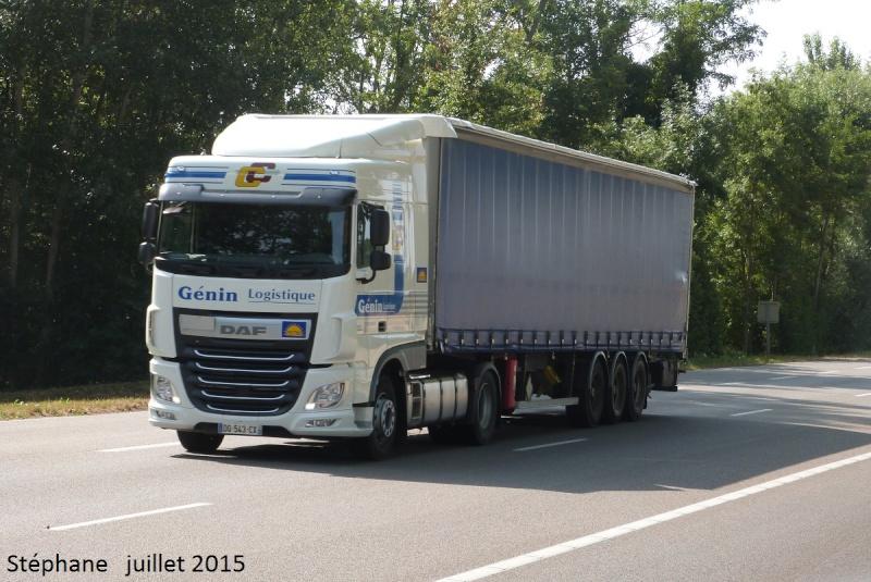 Genin Logistique (Vrigne aux Bois, 08) P1320914