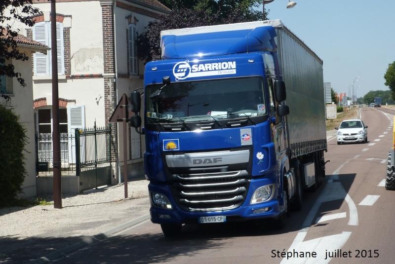 Sarrion (La Rochelle 17) - Page 4 P1320941