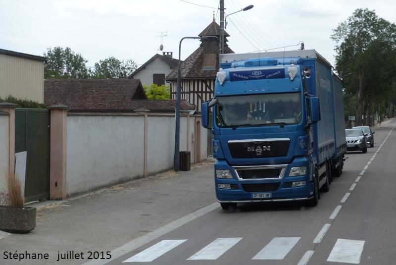 Transports Huck (Obernai) (67) - Page 3 P1320945