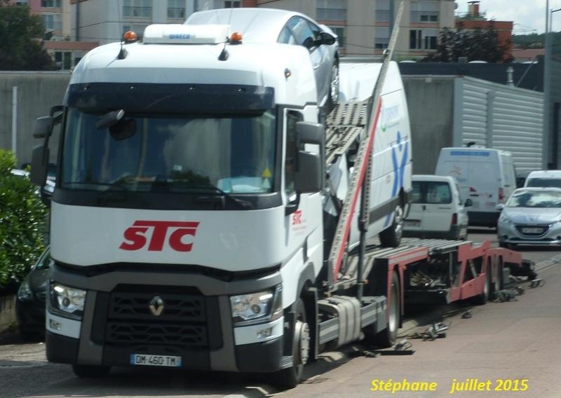 STC (Petit-Quévilly, 76) P1320985