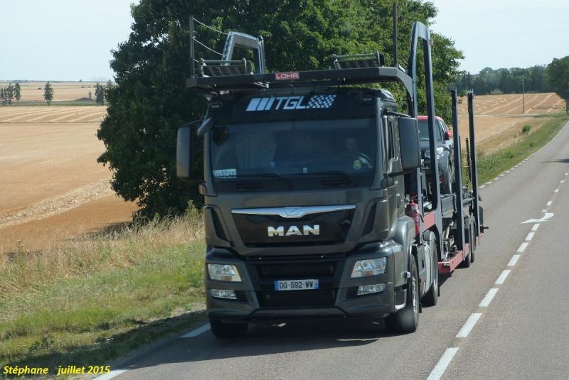 TGL (Transports Grégory Langlade) (Maizières les Metz) (57) P1330033