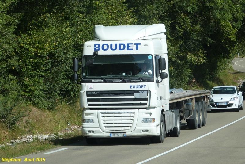 Boudet (Longeau-Percey) (52) (groupe Eonnet TEHM) P1330053