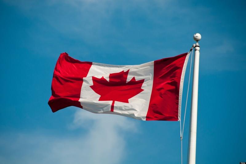 Bonne fête du Canada à tous O-grea10