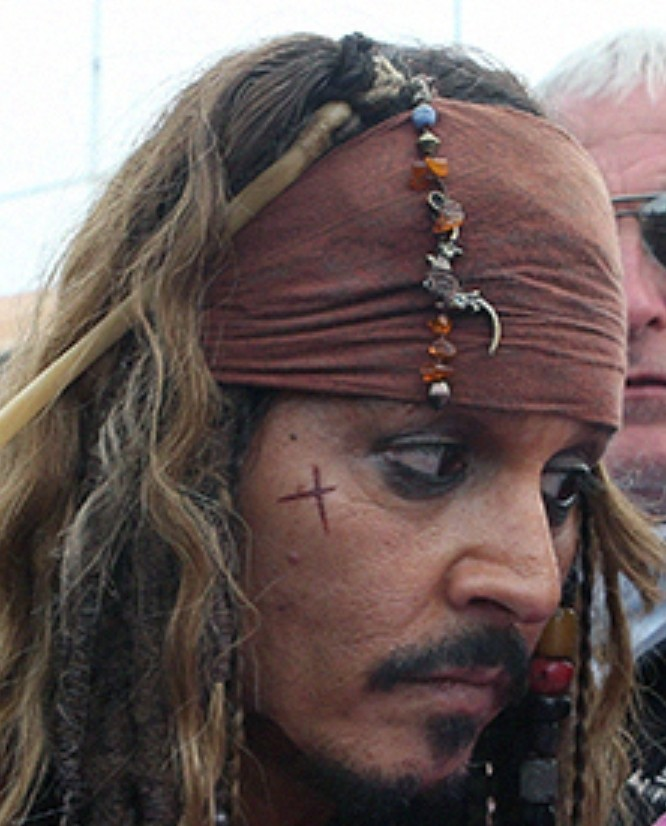 "NEWS for Pirates 5 ""Dead Men Tell No Tales"" [WARNING] may contain spoilers - Page 13 Johnny11"