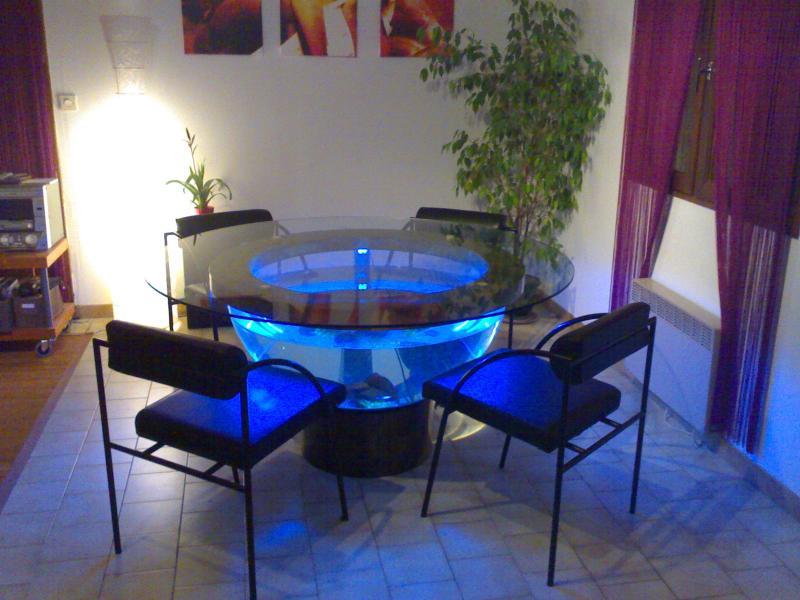 """Recherche idée de meuble (""""table basse"""") 4dyiki10"""