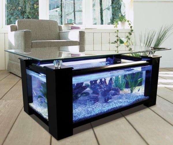 """Recherche idée de meuble (""""table basse"""") Aquari10"""