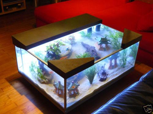 """Recherche idée de meuble (""""table basse"""") Aquari11"""