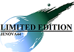 [MAJ] World of Final Fantasy Collector JAP & EU Final_10