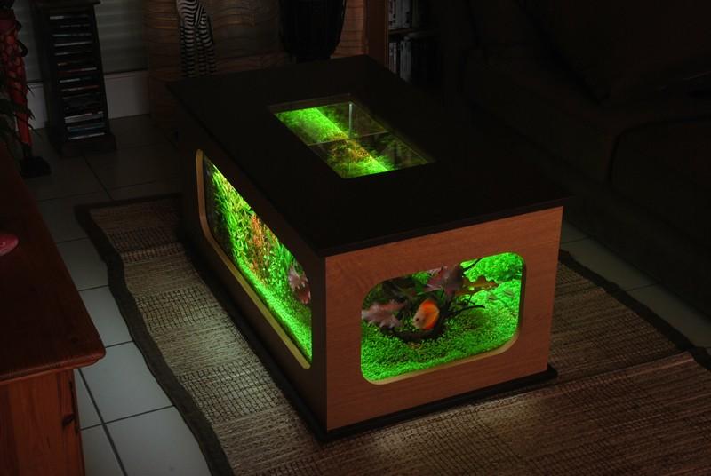 """Recherche idée de meuble (""""table basse"""") Forum310"""
