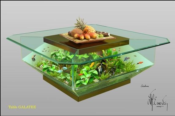 """Recherche idée de meuble (""""table basse"""") Photo-10"""