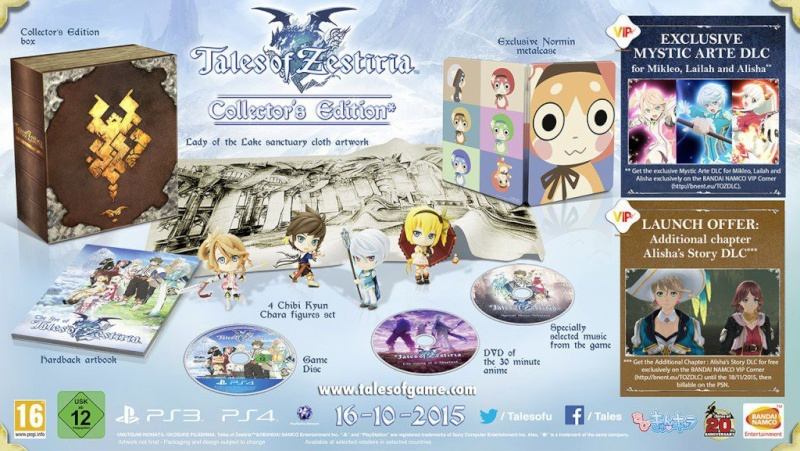 tales of zesteria ps4 collector us et euro Tales-11
