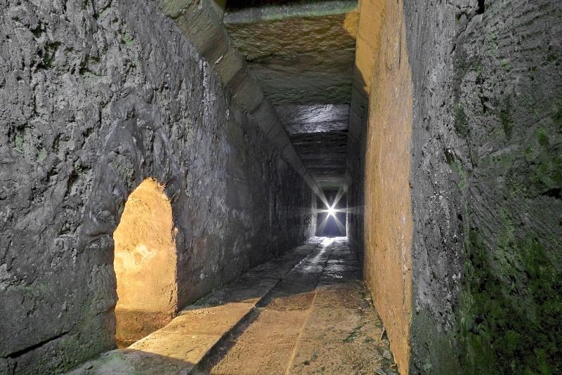 Escapade souterraine Gab2_a10
