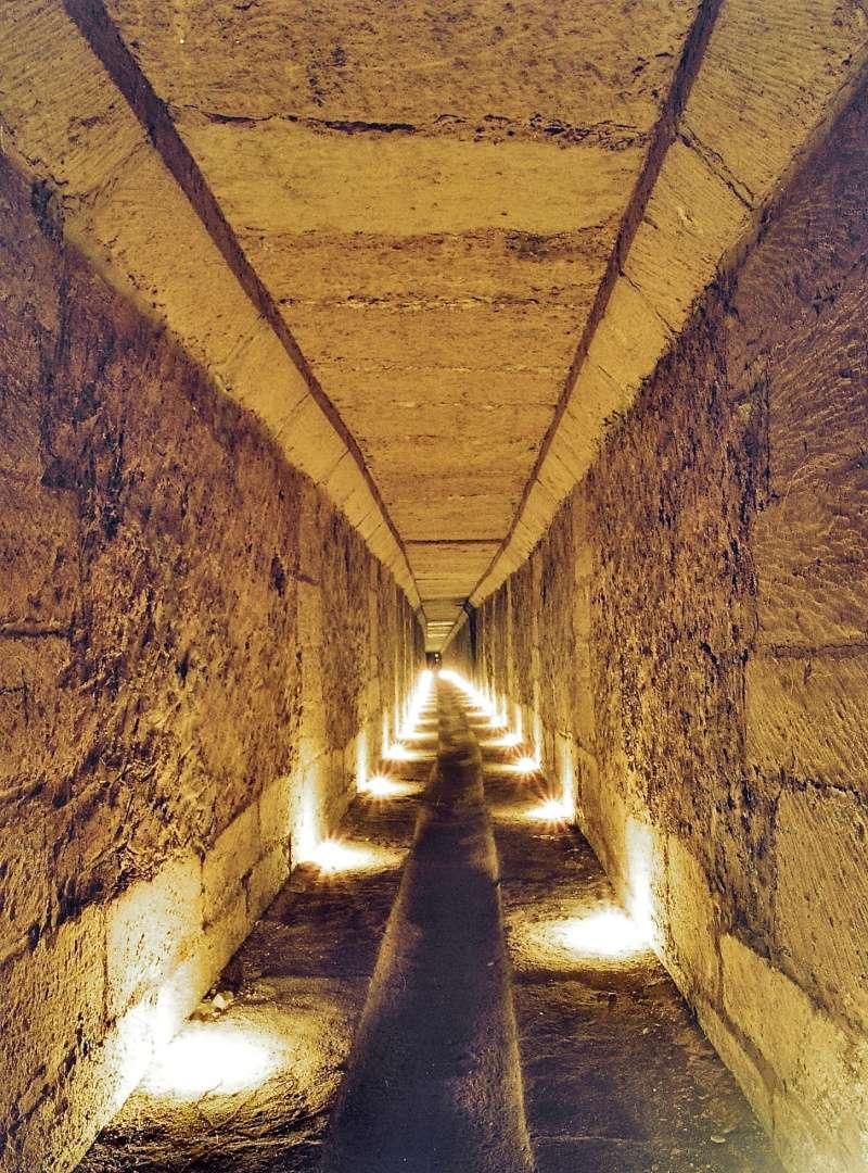 Escapade souterraine Gab2_b10