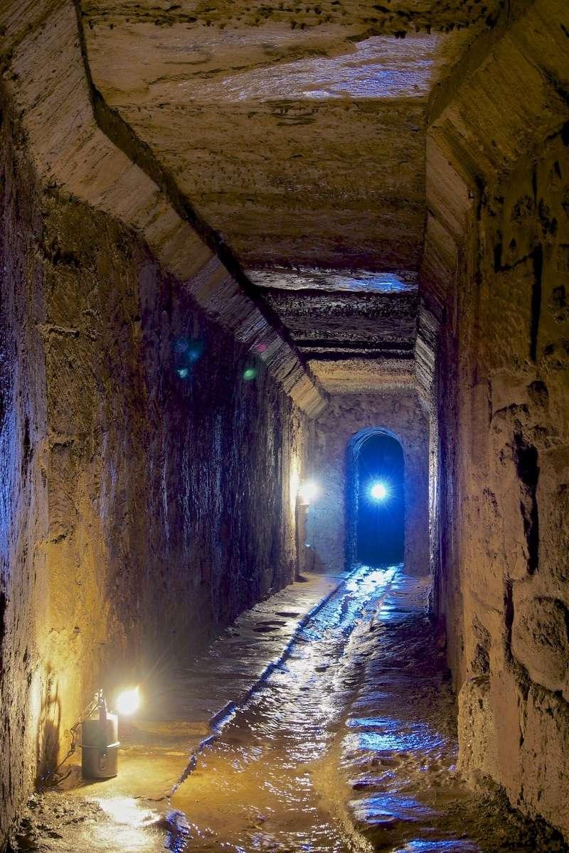 Escapade souterraine Gab2_e10