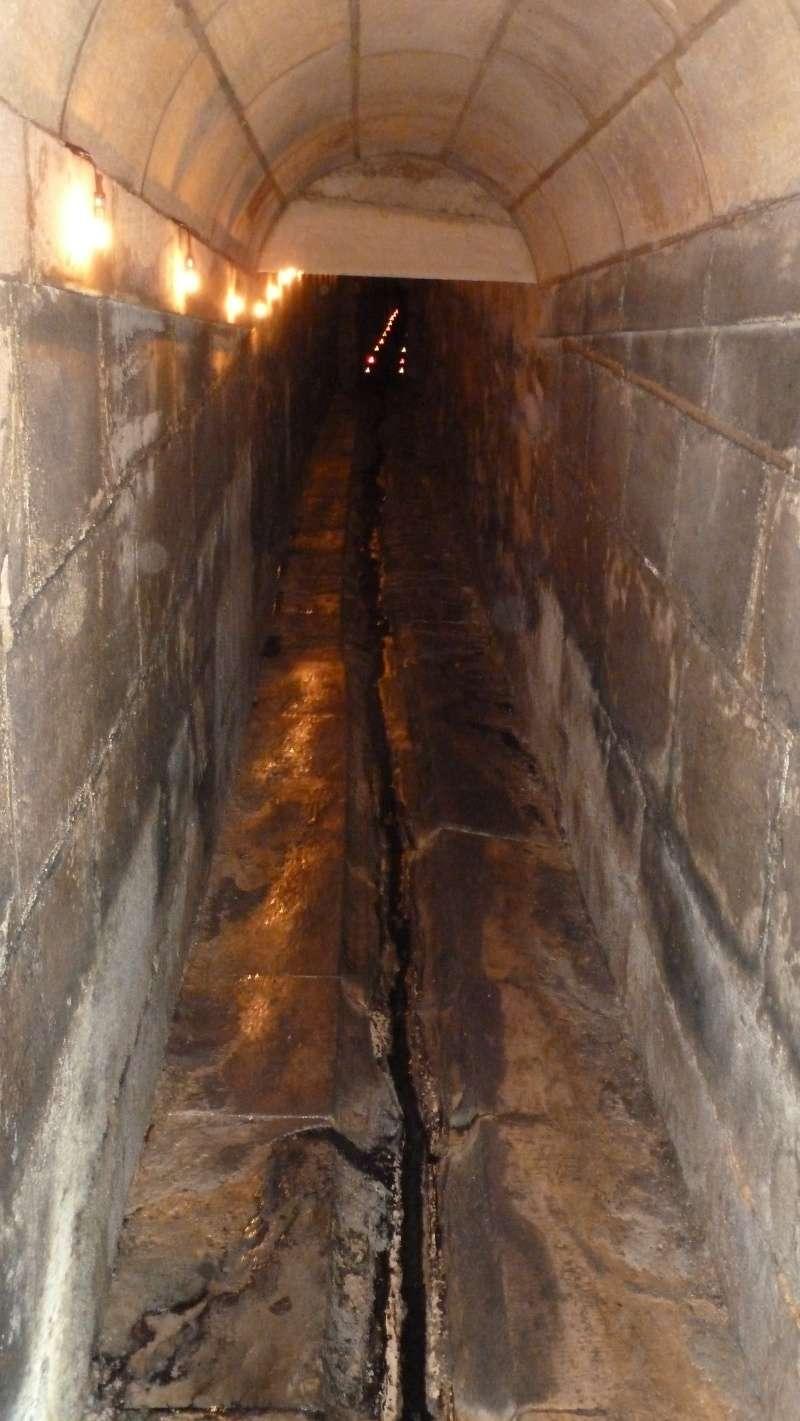 Escapade souterraine P1090613