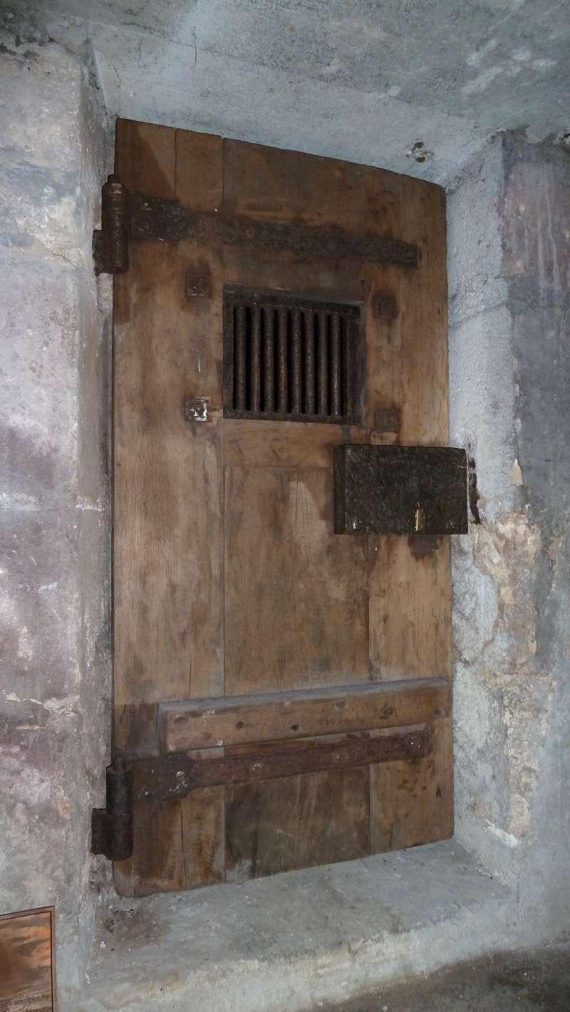 Escapade souterraine P1090618