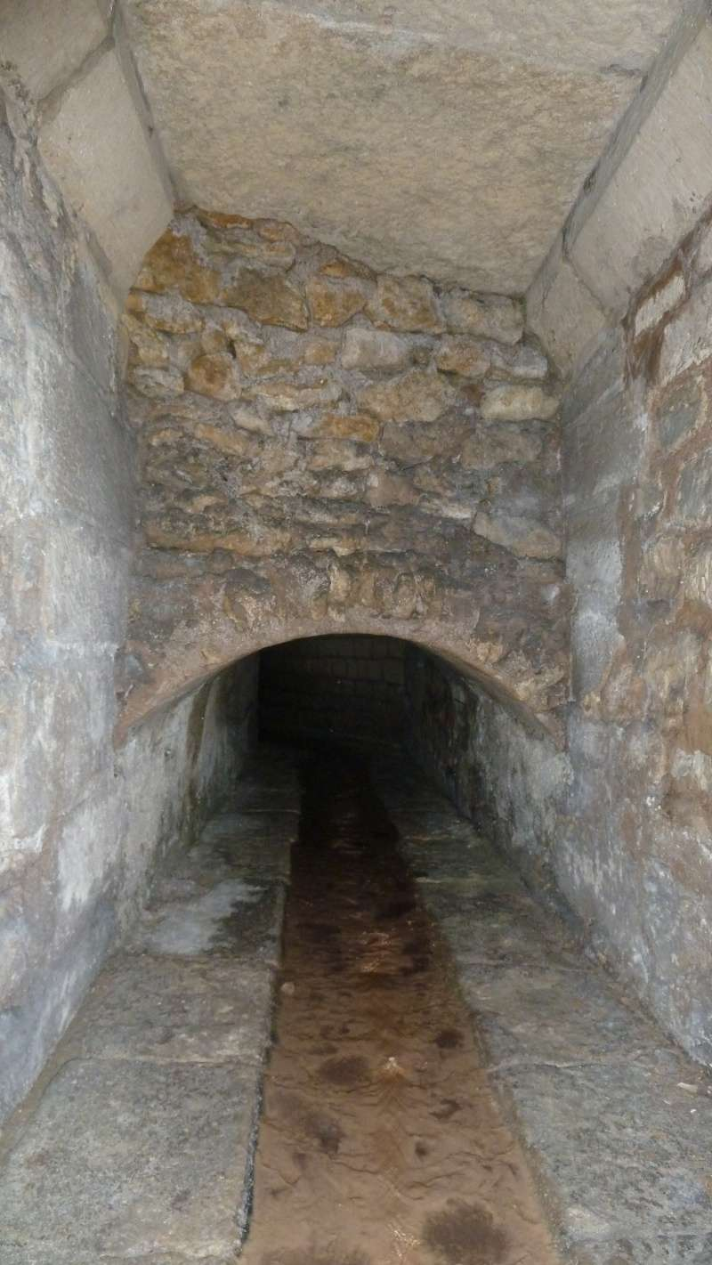 Escapade souterraine P1090715