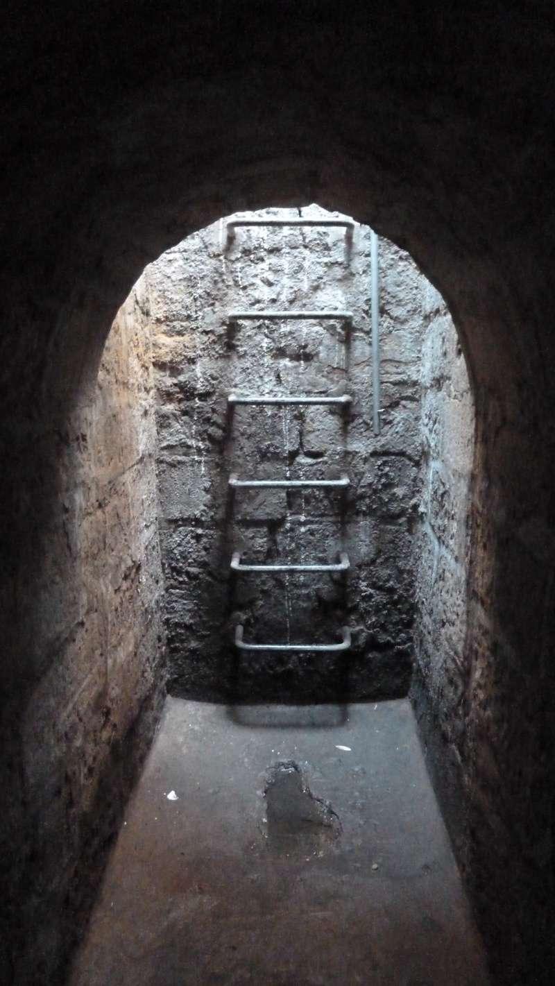 Escapade souterraine P1090717