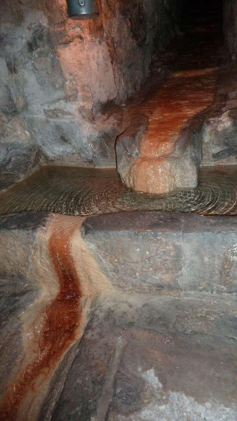 Escapade souterraine P1090720