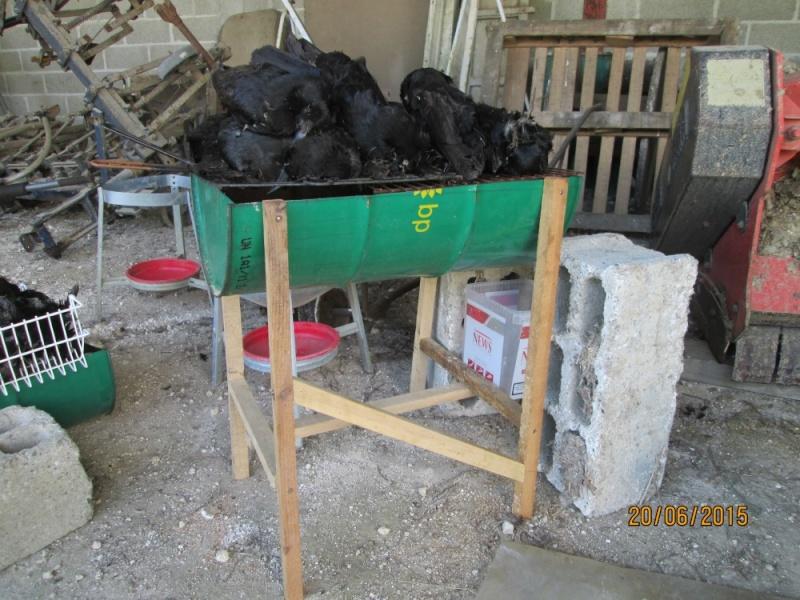 Recyclage de vos anciens barbecues... Bidon_10