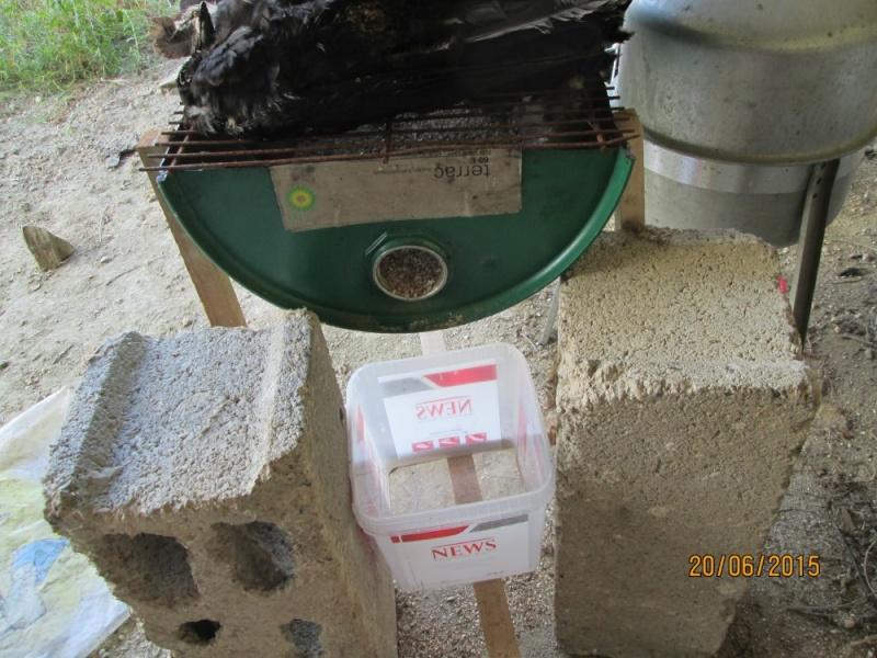 Recyclage de vos anciens barbecues... Bidon_11