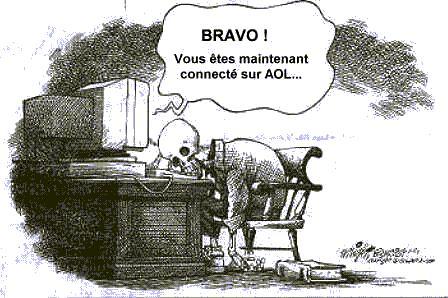 DMX 1.3.4 By Shadow Trad. Française Intégral ! Quêtes principaux, secondaires.... - Page 2 Aol10