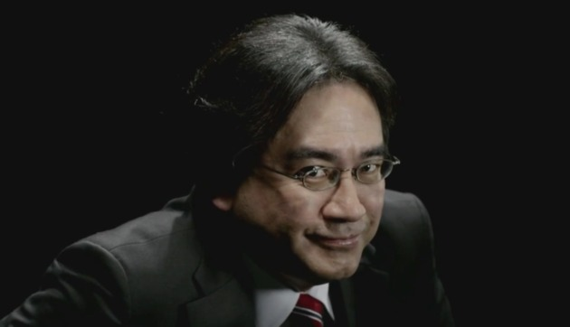 Developer's Viewpoint: On Iwata-san's Passing Part 2: Taylor Hajash From Arcane Pixel! 630x24