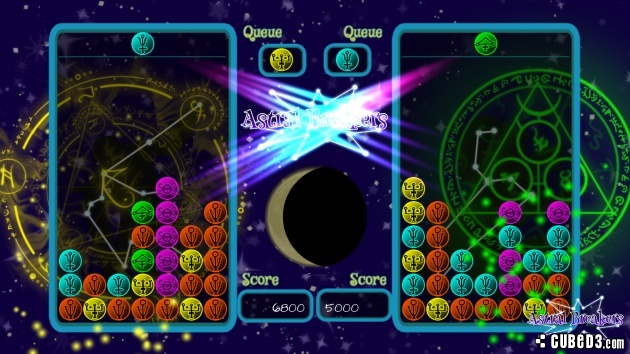 Interview: Intropy Games Talks With Us About Their Upcoming Wii U eShop Title Astral Breakers! Astral11